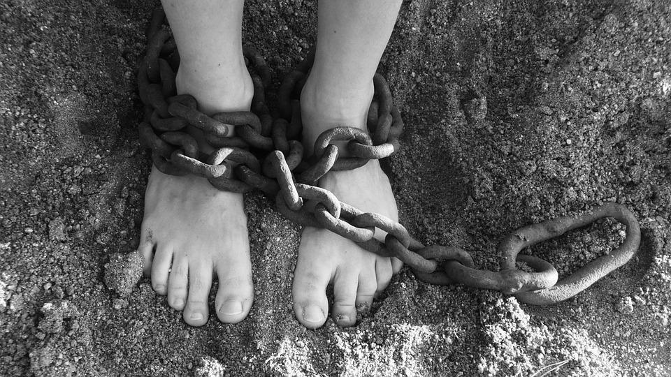 Чоловік хлопчика не ґвалтував / фото pixabay.com