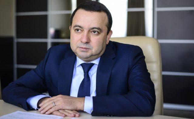 Олексій Кудрявцев вважає, що ДАБІ потрібно взагалі ліквідувати