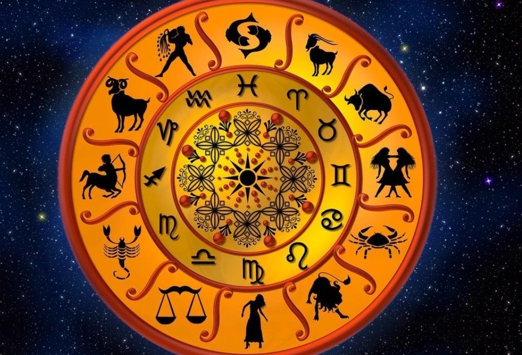 Судьба готовит четырем знакам Зодиака приятные знакомства / фото twnews.se