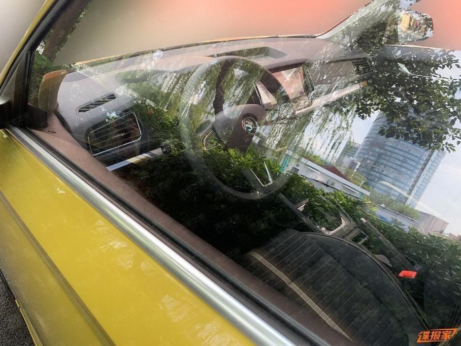 photo autohome.com.cn