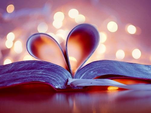 Появился любовный гороскоп на декабрь / dailyhoro.ru