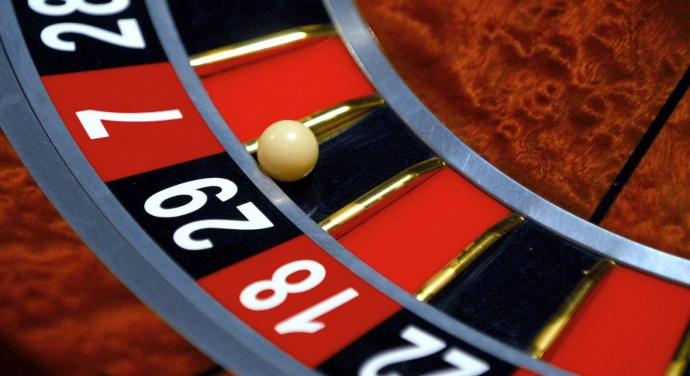 Who will benefit from legalization of gambling business in Ukraine — UNIAN