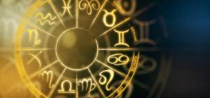 Гороскоп на 21 ноября: что ждет завтра Близнецов, Весы, Стрельцов и другие знаки Зодиака