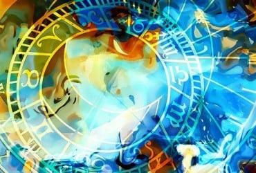 Астролог назвал счастливчиков 2020 года среди знаков Зодиака