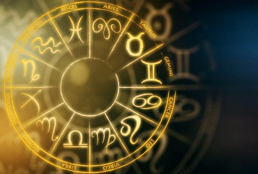 Трем знакам Зодиака повезет в 2020 году - прогноз астролога