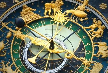 Гороскоп на тиждень: яким знакам Зодіаку зірки обіцяють успіх