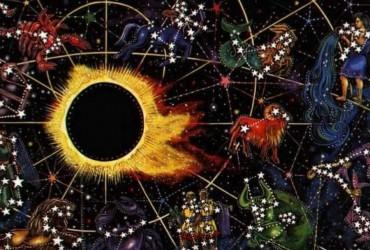 Астролог назвал три знака Зодиака, которым сказочно повезет на этой неделе