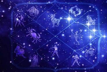Гороскоп на 13 декабря: что ждет сегодня каждый знак Зодиака
