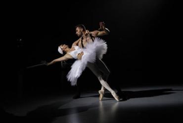 """Учасники шоу """"Танці з зірками"""" влаштували перепалку в мережі (фото, відео)"""