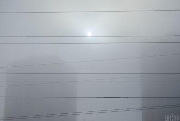 Синоптики предупредили о тумане в Украине 10-11 декабря