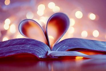 На три знаки Зодіаку скоро чекають серйозні любовні потрясіння - прогноз астрологів