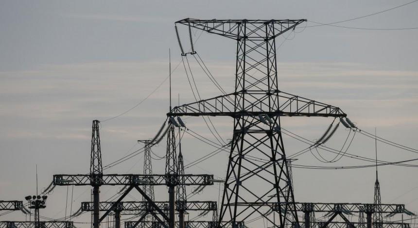 Ukraine's NSDC secretary insists on balanced operation of electricity market