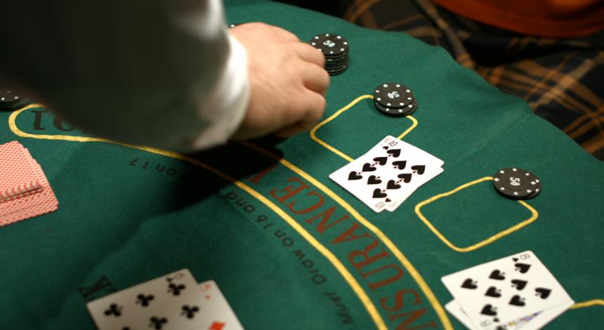 чи можна реально заробити в онлайн казино