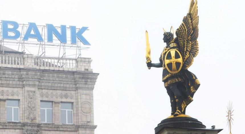 В Киеве сегодня пройдет небольшой снег, днем температура до +1°