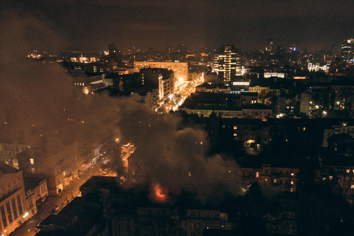 Photo from kiev.informator.ua