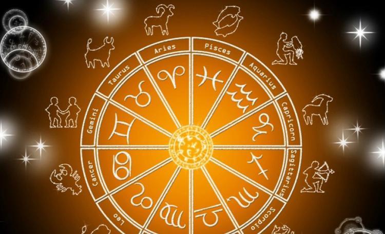 Появился гороскоп на 8-е марта/ slovofraza.com