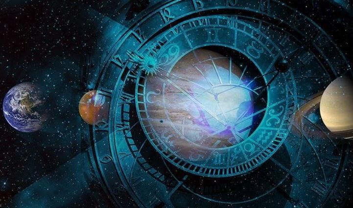 Появился гороскоп на субботу, 22 августа / semraninyolu.blogspot.com