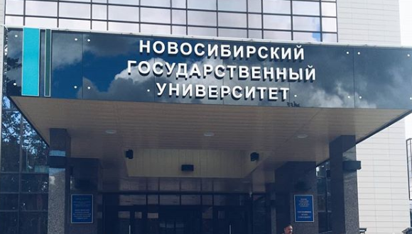 Российских студентов могут отчислить за незаконные мемы/ Иллюстрация, Instagram