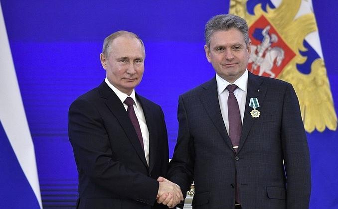 Малинов занимался «геополитической переориентацией Болгарии» в сторону России / eurointegration.com.ua