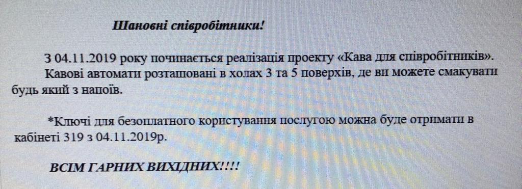 t.me/dubinskypro