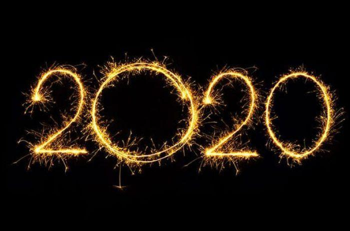 Появился гороскоп на 2020 год / slovofraza.com