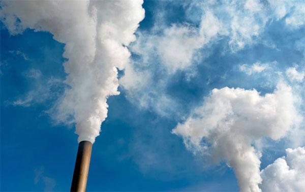 В следующем году на мероприятия по охране окружающей среды планируют выделить на 73 миллионов гривень больше / khmelnytsky.com.ua