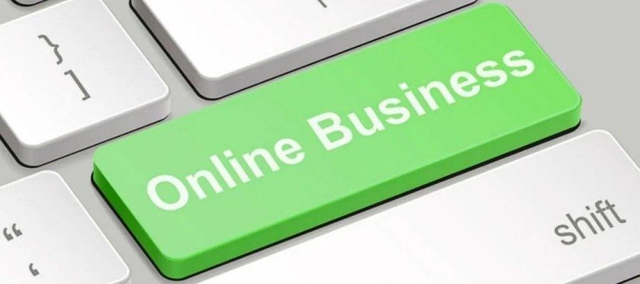 через сколько времени можно подать повторную заявку на кредит в сбербанке онлайн после отказа