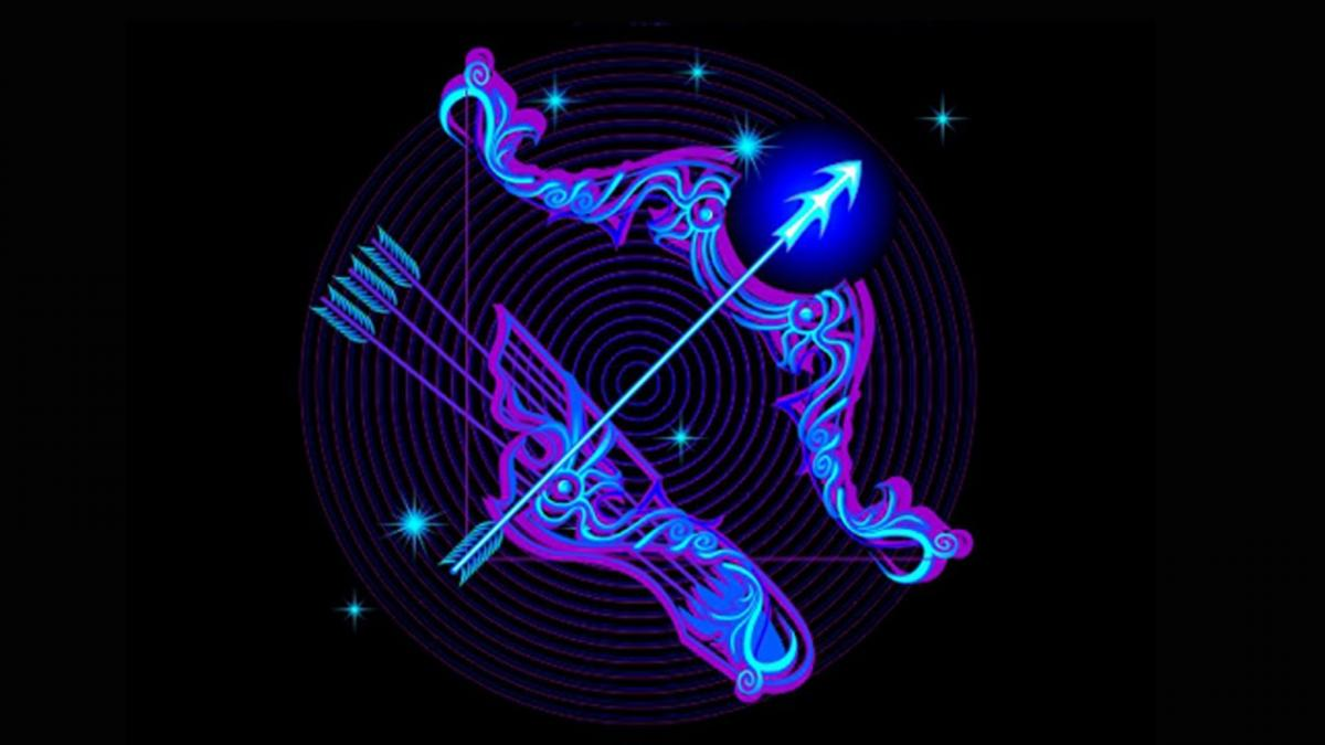 Стрелец - характер мужчины и женщины/ фото goroskop.guru
