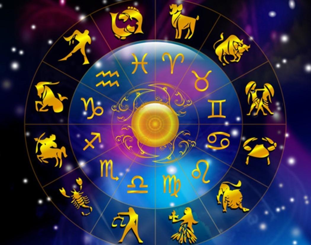 Какие знаки зодиака ждут неожиданные события с 10 по 20 мая 2020 / lokalkompass.de