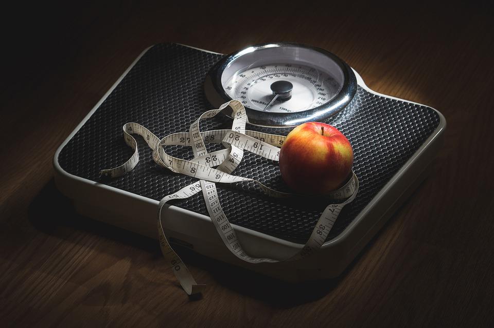Диетологи дали совет, как похудеть за короткое время \ фото pixabay.com