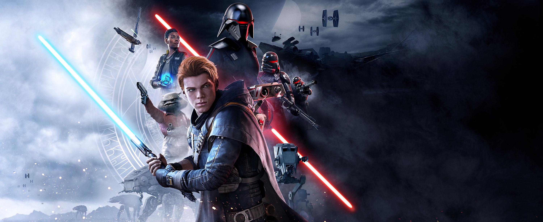 Star Wars Jedi: Fallen Order не достанется подписчикам EA Access / playstation.com