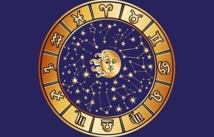 Астролог дав прогноз на сьогодні / slovofraza.com