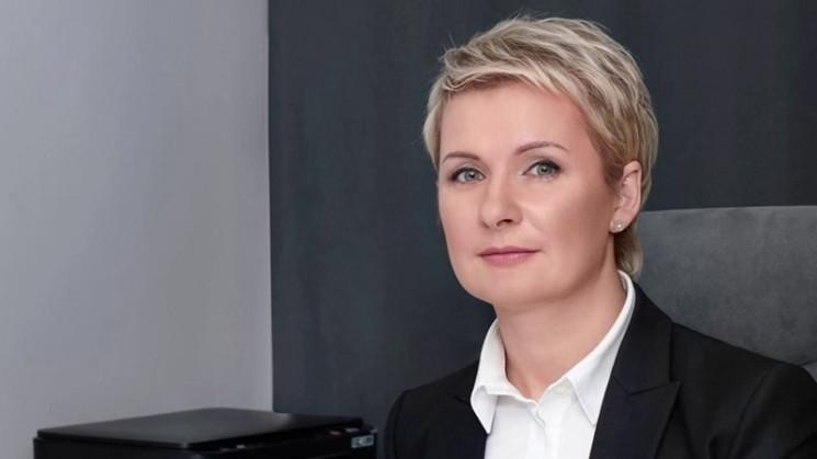 Як зазначила юристка, такі дії співробітників НАБУ є неприпустимими / depo.ua