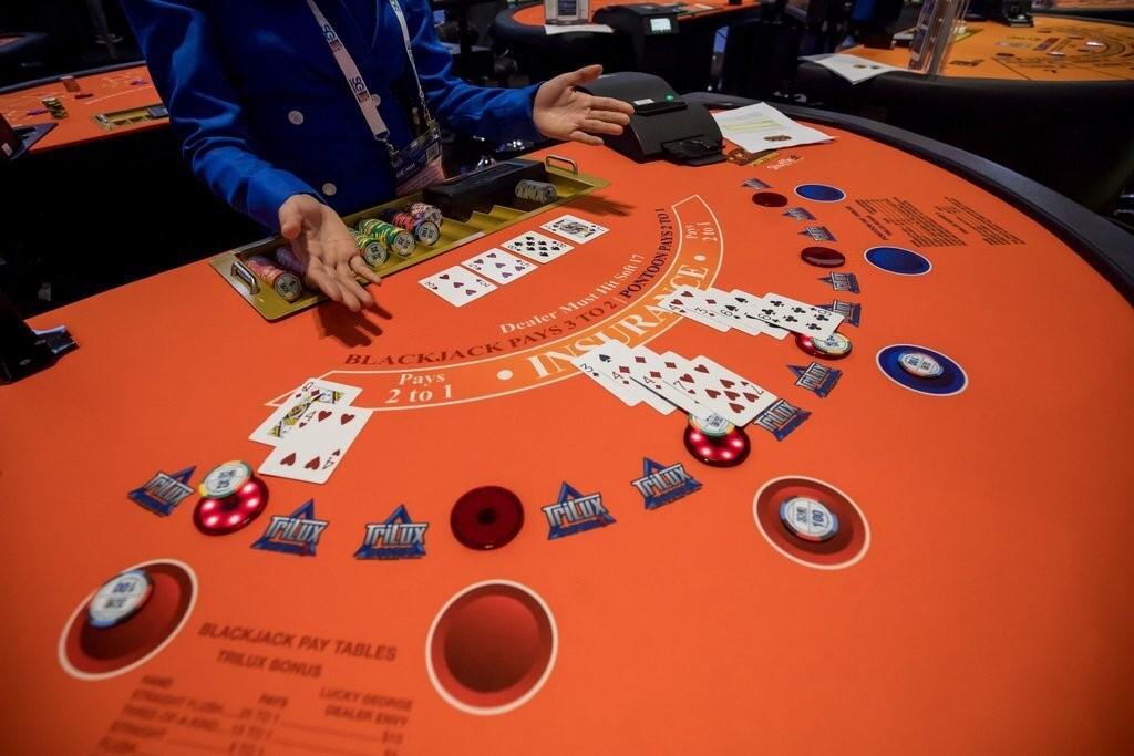 деятельности казино хозяйственной анализ