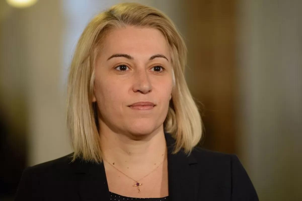 Міністр спрогнозувала, скільки формуватиметься електронний реєстр / my.ua