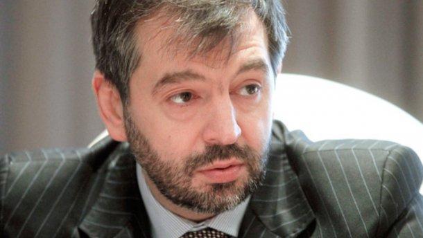 Раніше суд звільнив Алякіна з-під екстрадиційного арешту/ фото: 24tv.ua