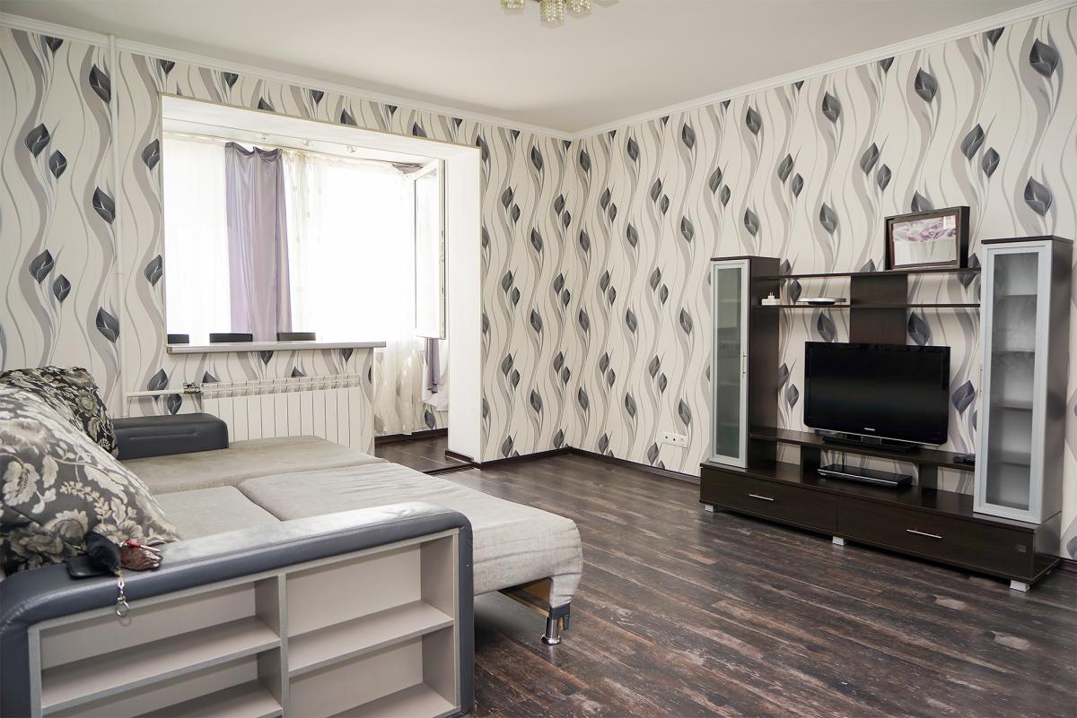 Сдавать квартиру в долгосрочную аренду хозяин по-прежнему имеет право / afy.ru