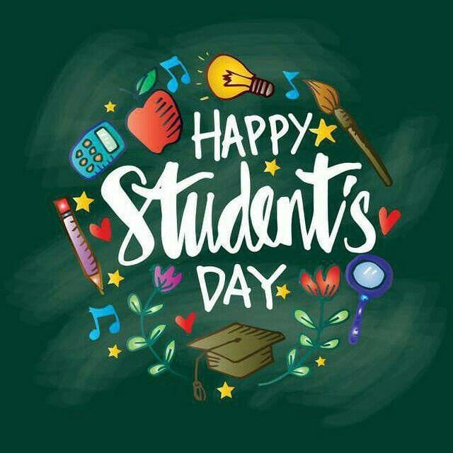Международный день студента был учрежден в 1941 году \ ivona.bigmir.net