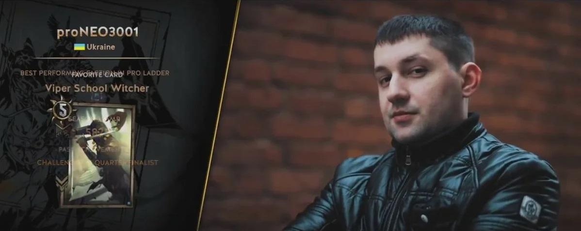 За свои игры на турнирах ProNEO3001 заработал свыше $12 тысяч / zen.yandex.ru