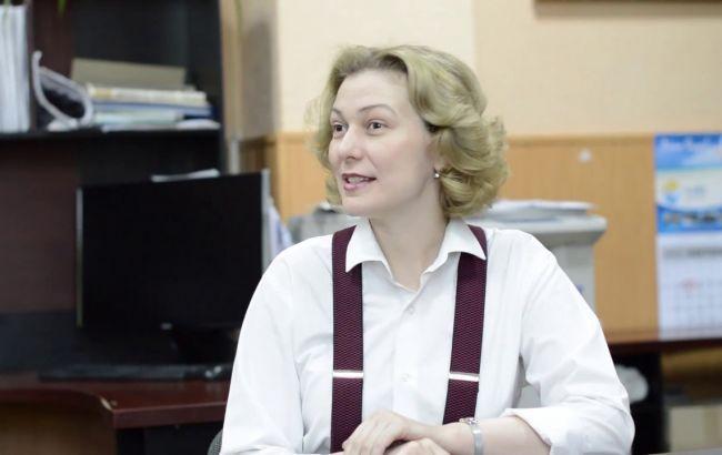 Минкульт внес на рассмотрение правительства кандидатуру языкового омбудсмена / фото izvestia.nikolaev.ua