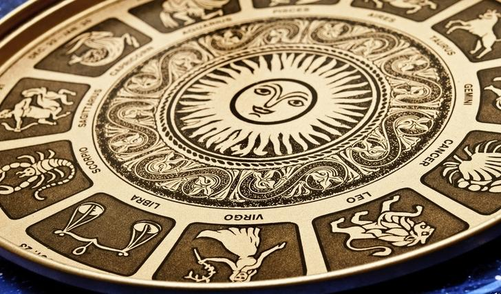 Астролог дал прогноз на неделю / clarin.com