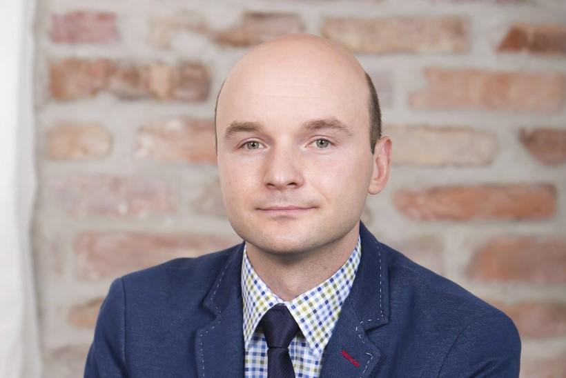 Эстонский эксперт пообщался с корреспондентом УНИАН / фото ohtuleht.ee