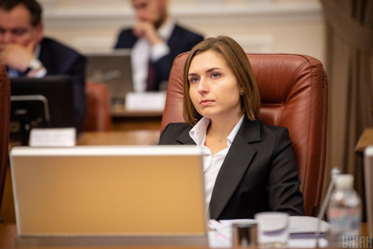 Навчальний 2020-2021 рік стане Роком математики в Україні / фото УНІАН
