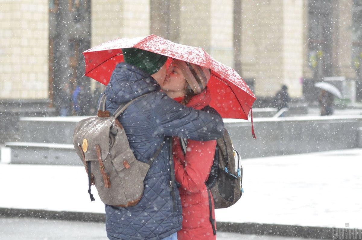 10 предупредительных признаков, что отношения между влюбленными разрушаются / фото УНИАН