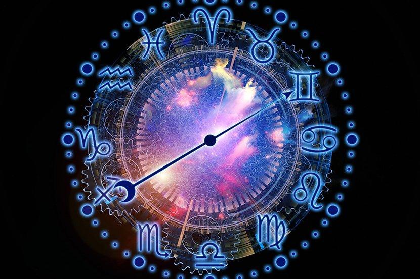 У Водолеев в октябре появится возможность изменить жизнь / prijedor24h.net