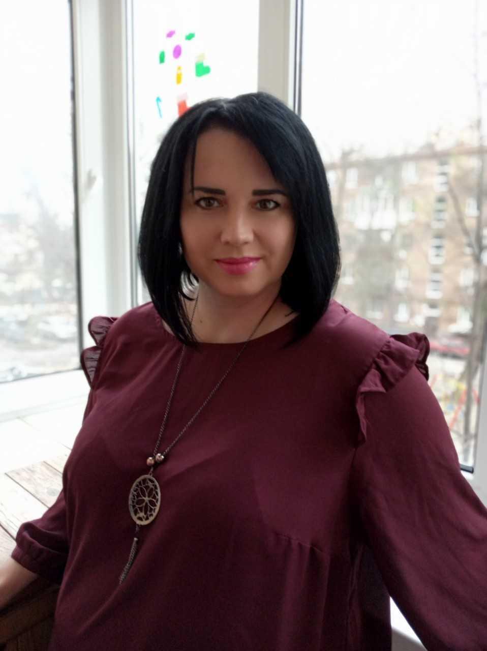 По словам Елены Антоненко, как правило, к убийству подталкивает алкоголь / фото: УНИАН