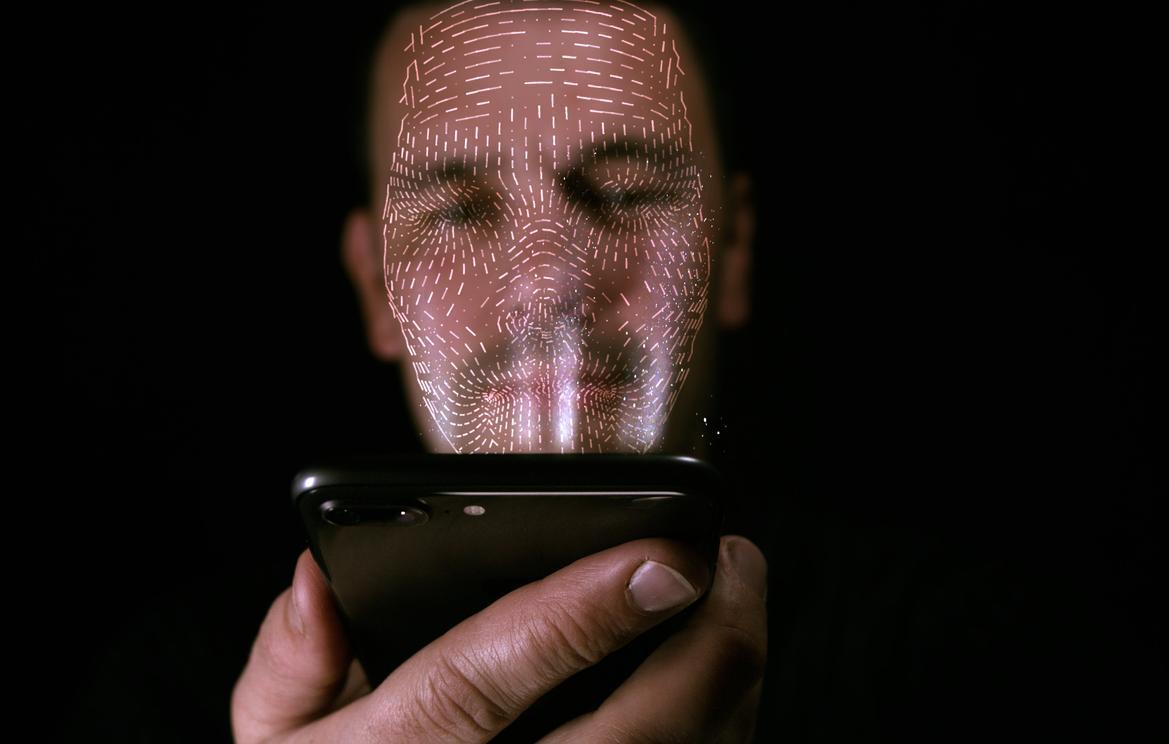 Нейросеть учится узнавать пользователя по лицу / olhardigital.com