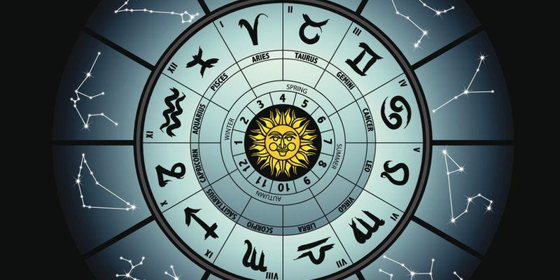Появился гороскоп напериод лунного месяца / фото slovofraza.com