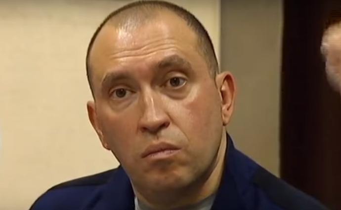 Зеленский уверен, что Альперин скрывается в Украине / V_Zelenskiy_official