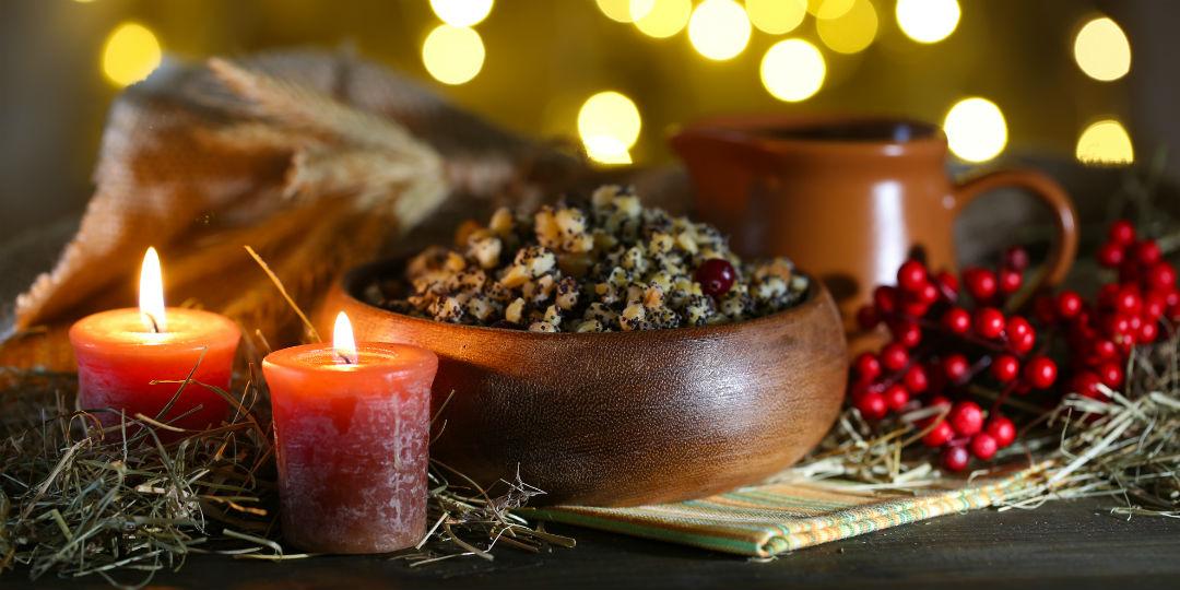 Рождественский пост 2019-2020: когда начинается и как соблюдать / Фото depositphotos.com